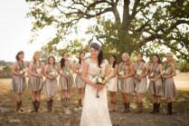 1000 Images About Bridesmaids Dresses Wedding Ideas On Emasscraft Org