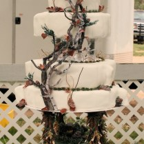 1000 Images About Camo Wedding For Friend On Emasscraft Org