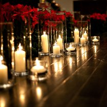 1000 Images About Candles Decor On Emasscraft Org