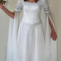 1000 Images About Celtic Wedding Dresses On Emasscraft Org