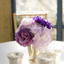 1000 Images About Centerpieces On Emasscraft Org