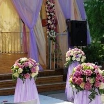 1000 Images About Ceremony Decor On Emasscraft Org