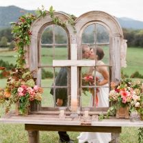 1000 Images About Ceremony Ideas On Emasscraft Org