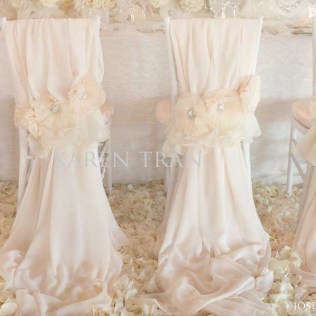 1000 Images About Chair Covers, Table Linens, Etc On Emasscraft Org
