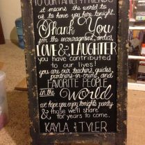 1000 Images About Chalkboard Signs On Emasscraft Org