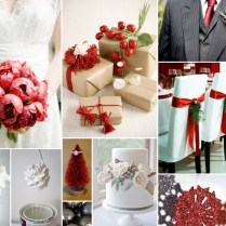 1000 Images About Christmas Weddings On Emasscraft Org