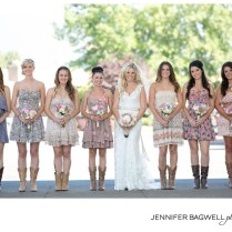 1000 Images About Country Chic Wedding Dress Code On Emasscraft Org