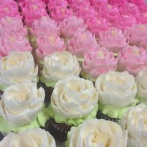 1000 Images About Cupcake Bouquets On Emasscraft Org
