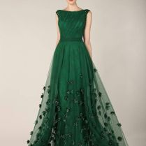 1000 Images About Emerald Weddings On Emasscraft Org