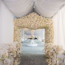 1000 Images About Entrances To Tent Wedding On Emasscraft Org
