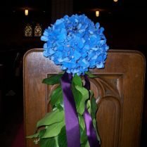 1000 Images About Fall Church Pew Decorations On Emasscraft Org