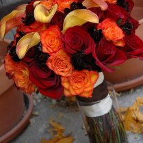 1000 Images About Fall Weddings On Emasscraft Org