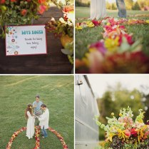 1000 Images About Festival Wedding On Emasscraft Org