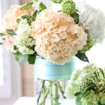 1000 Images About Floral Arrangement Ideas On Emasscraft Org