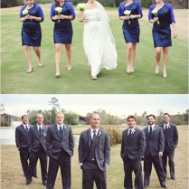 1000 Images About Grooms & Guys On Emasscraft Org