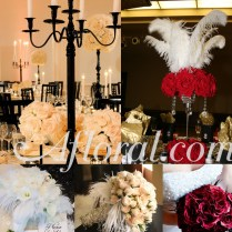 1000 Images About Hollywood Glam Wedding On Emasscraft Org