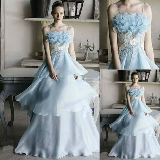 1000 Images About Ice Blue Wedding On Emasscraft Org