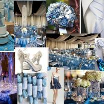 1000 Images About Ice Themed Wedding On Emasscraft Org