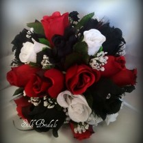 1000 Images About Ideas For Wedding On Emasscraft Org