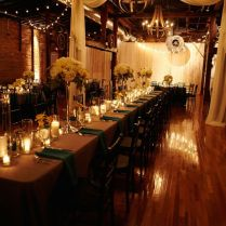 1000 Images About Indoor Wedding Lighting On Emasscraft Org