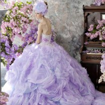 1000 Images About Lavender Color On Emasscraft Org