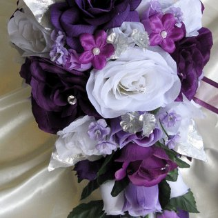 1000 Images About Lilac And Silver Wedding Ideas On Emasscraft Org