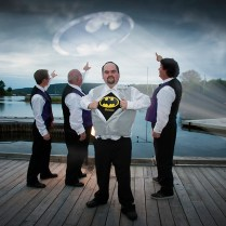 1000 Images About Love Me Some Batman On Emasscraft Org