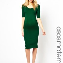 1000 Images About Maternity Dresses For A Wedding Guest On Emasscraft Org