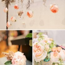1000 Images About Mint & Peach Wedding Inspiration On Emasscraft Org