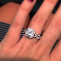 1000 Images About My Favorite Wedding Rings On Emasscraft Org