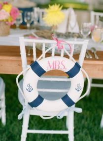 1000 Images About Nautical Weddings On Emasscraft Org