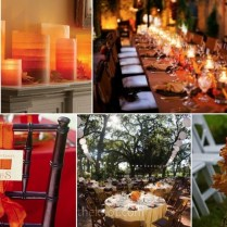 1000 Images About Orange And Brown Weddings On Emasscraft Org