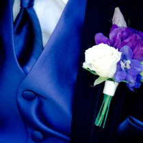 1000 Images About Ourweddingcolors Purplebluechampagne On