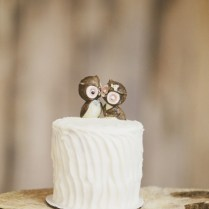 1000 Images About Owl Wedding Inspiration On Emasscraft Org