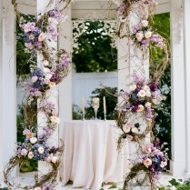 1000 Images About Pink & Purple Wedding Flowers On Emasscraft Org