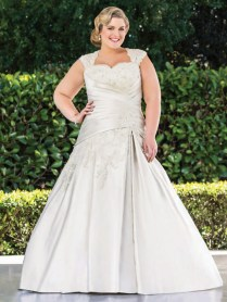 1000 Images About Plus Size Bridal Gowns On Emasscraft Org