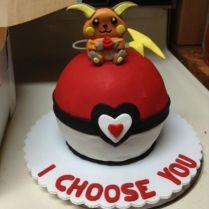 1000 Images About Pokemon Wedding On Emasscraft Org