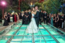 1000 Images About Pool Wedding Ideas On Emasscraft Org