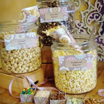 1000 Images About Popcorn Bar On Emasscraft Org