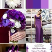1000 Images About Purple Wedding Ideas On Emasscraft Org