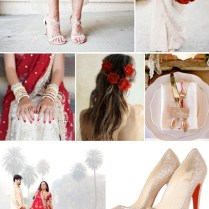 1000 Images About Red & White Cream Gold Wedding On Emasscraft Org