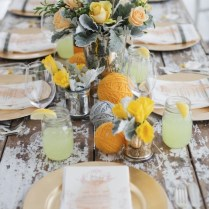 1000 Images About Rustic Party Ideas On Emasscraft Org