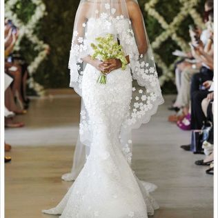 1000 Images About Say Yes To The Dress On Emasscraft Org