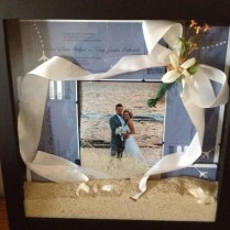 1000 Images About Shadow Box Ideas On Emasscraft Org