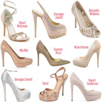 1000 Images About Shoes On Emasscraft Org