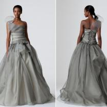 1000 Images About Silver Wedding Dress On Emasscraft Org