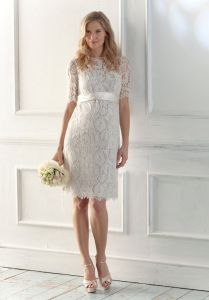 1000 Images About Small Wedding Attire Ideas On Emasscraft Org