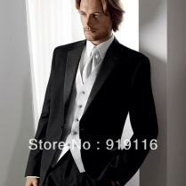 1000 Images About Suits On Emasscraft Org