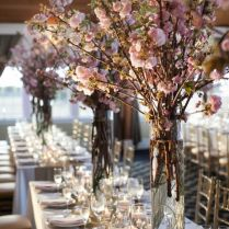 1000 Images About Theme Cherry Blossom Weddings On Emasscraft Org