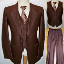1000 Images About Trou Suits On Emasscraft Org